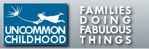 Families Doing Fabulous Things