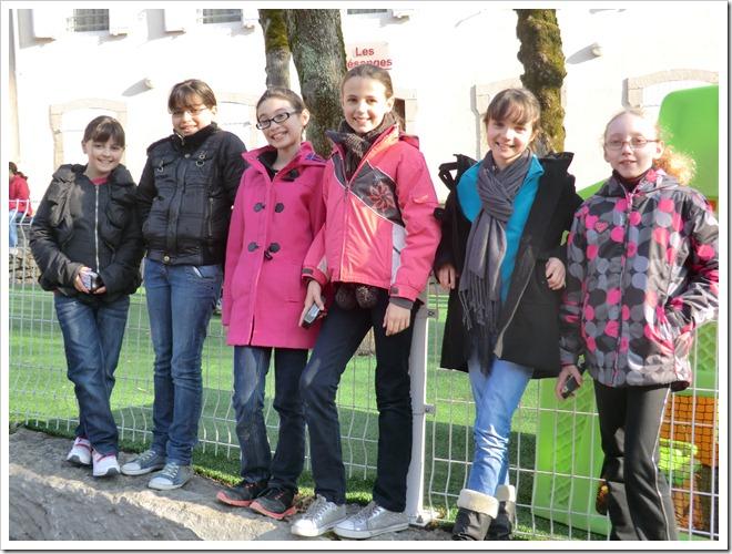 classe astro 2012 006