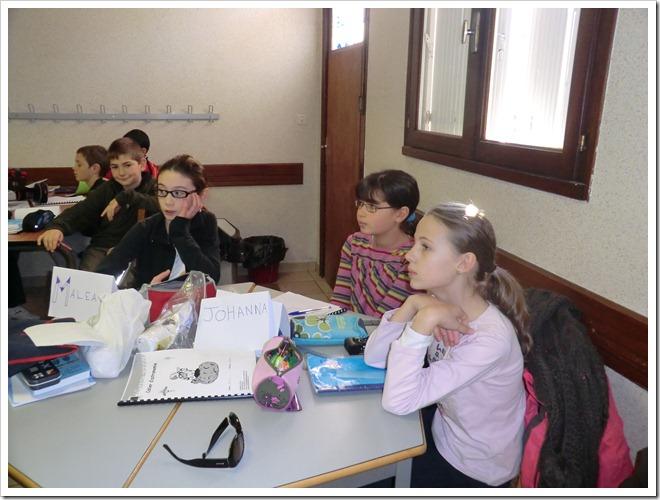 classe astro 2012 014
