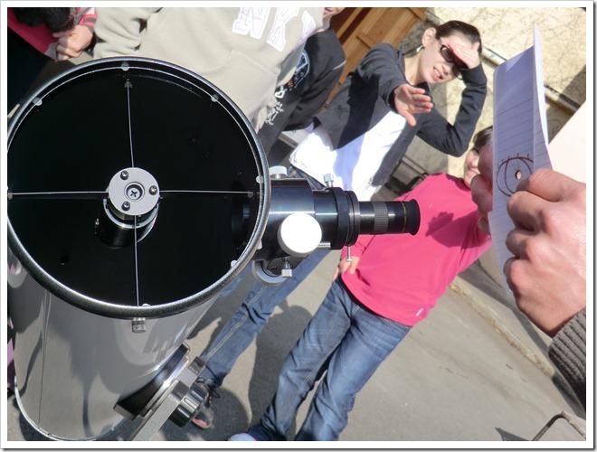 classe astro 2012 026