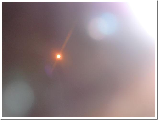 classe astro 2012 036